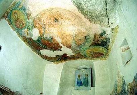Аладжа-манастир-Aladzha-manastir-1