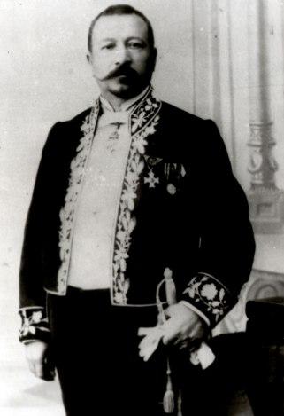 Атанас-Петров-Шопов