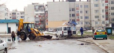 П-Мачев-разкопки-1