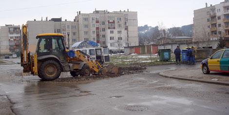П-Мачев-разкопки-2