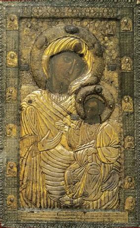Роженски-манастир