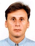 доц-В-Григоров