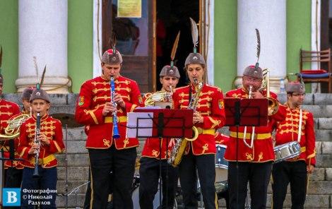 парад-на-духовите-оркестри-2015